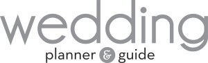 Wedding-Planner-Logo-300x91