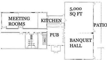 banquet_layout