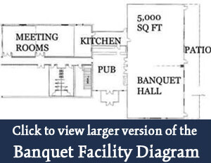 click_here_banquet_hall_diagram